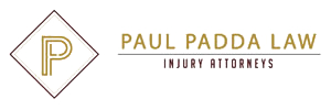 Paul Padda Law